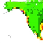 Comparing Two Generations of Climate Model Simulations and Projections of Regional Climate Processes for North America