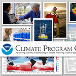 NOAA's Climate Program Office awards $22.3 million to advance climate science