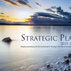 CPO unveils Strategic Plan