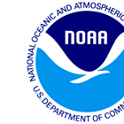NOAA sponsors workshop to develop plans for an improved Ocean Observing system for the Tropical Pacific