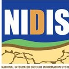 NIDIS leads monitoring workshop