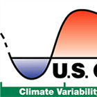 Climate Prediction Task Force featured in U.S. CLIVAR Variations