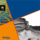 UNEP Report on Policy Implications of Warming Permafrost