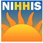 NIHHIS Partners host heat-health workshop in Hermosillo, Mexico