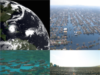 NOAA and partners release database for research to bridge weather to climate forecast gap