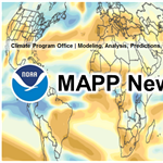MAPP Newsletter: Winter 2018 Issue