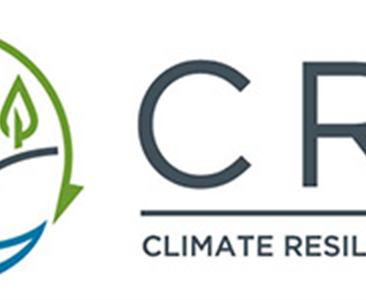 Climate Resilience Fund announces Coordination and Collaboration in the Resilience Ecosystem Grantmaking Program