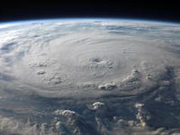 Advancing Tropical Cyclone Variability and Predictability in Western Hemisphere