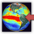 CPO's MAPP to co-host upcoming exploratory workshop on sub-seasonal forecasting based on NMME