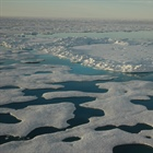 NOAA's Climate Program Office helped convene workshop to select sea ice model for NOAA's Next Generation Global Prediction System
