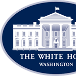 White House Webinar: Building Community Preparedness to Extreme Heat