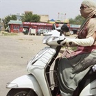 Severe heat wave cripples parts of India, red alert in Delhi and 7 other states
