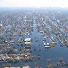 NOAA Research plays key role in advancing subseasonal extreme weather and climate prediction