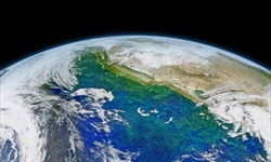 Skillful seasonal predictions of the California Current sea surface temperature possible, study says