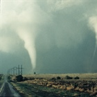 The largest tornado outbreaks in the U.S. are producing more tornadoes, but scientists aren't sure why