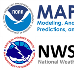 NOAA Research Hosts Two Workshops to Enhance Agency Coordination