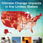 NOAA soliciting author nominations and technical inputs for Fourth National Climate Assessment