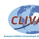 CPO-supported CLIVAR Workshop on the Evaluation of ENSO in Climate Models