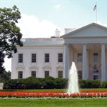 "CPO staff works with White House on ""Champions of Change"" Event"