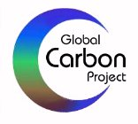 NOAA contributes key carbon dioxide data to global carbon assessment