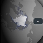 CPO contributes to Happening Now: State of the Climate 2013 video