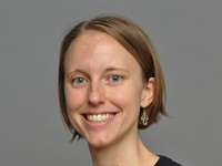 Laura Petes named ESA fellow