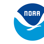 CPO's Rosen, Pulwarty, and Beller-Simms earn 2014 NOAA Administrator's Awards