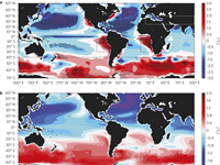A global perspective on CMIP5 climate model biases