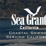 Scientists awarded grants to study Santa Barbara coastal ecosystem vulnerability