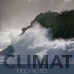 COCA funds Climate Field Notes report