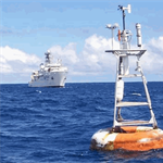 Monitoring the Global Ocean through Ocean Climate Indicators