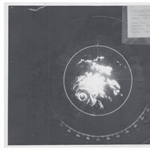 A reanalysis of Hurricane Camille