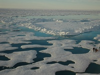 Scientists have created new methods to detect climate prediction failures