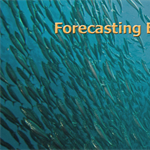 Upcoming workshop: Forecasting ENSO impacts on marine ecosystems of the US West Coast