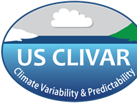 Challenges and Prospects for Reducing Coupled Climate Model SST Biases in the Tropics and Pacific