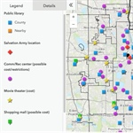 Bracing for Heat in Minnesota - New case study published on the Climate Resilience Toolkit