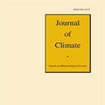 Projections of tropical cyclones and rainfall in the African Sahel could be improved with better understanding and representation of African easterly waves in models