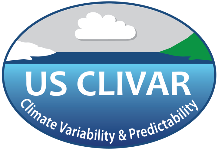 CLIVAR is a national research program that focuses on understanding and predicting climate variability and change on intraseasonal-to-centennial timescales. (Credit: U.S. CLIVAR Program).
